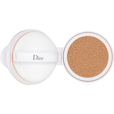 Dior Capture Totale Dream Skin fond de teint en coussin recharge