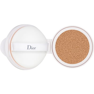 Dior Capture Totale Dream Skin make-up w gąbce napełnienie