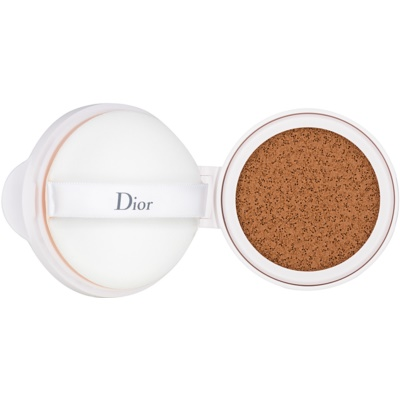 Dior Capture Totale Dream Skin make-up v hubke náhradná náplň