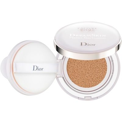 Dior Capture Totale Dream Skin esponja de maquilhagem SPF 50