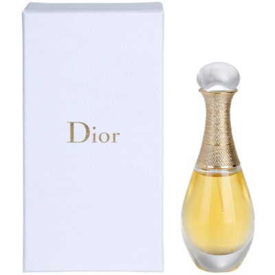 parfüm nőknek 40 ml