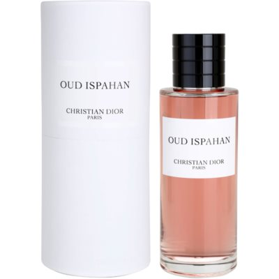 Dior La Collection Privée Christian Dior Oud Ispahan eau de parfum mixte