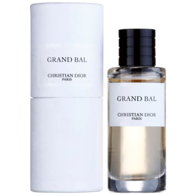 Dior La Collection Privée Christian Dior Grand Bal парфюмна вода за жени
