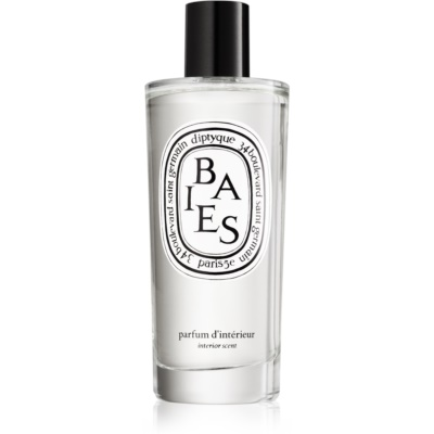 Diptyque Baies spray lakásba