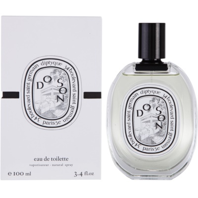 Diptyque Do Son Eau de Toilette for Women