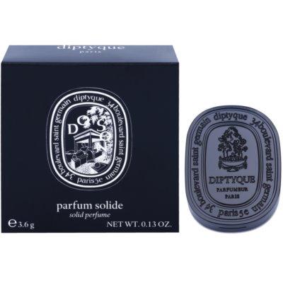 Diptyque Do Son tuhý parfém pro ženy