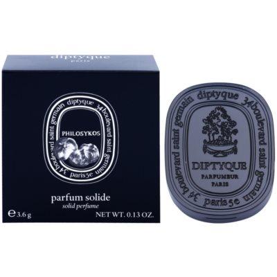 Diptyque Philosykos perfume compacto unisex