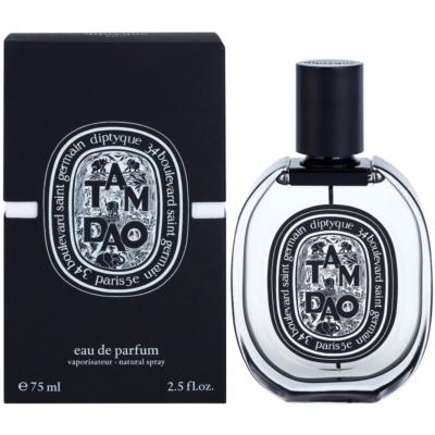 Diptyque Tam Dao парфюмна вода унисекс