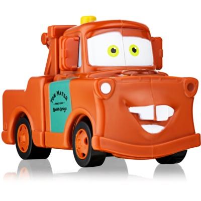 Disney Cosmetics Cars sprchový gel