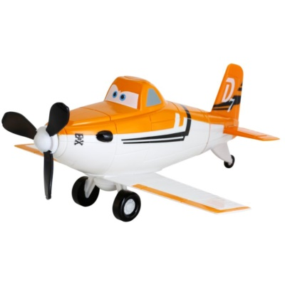 Badschuim en Douchegel 2in1