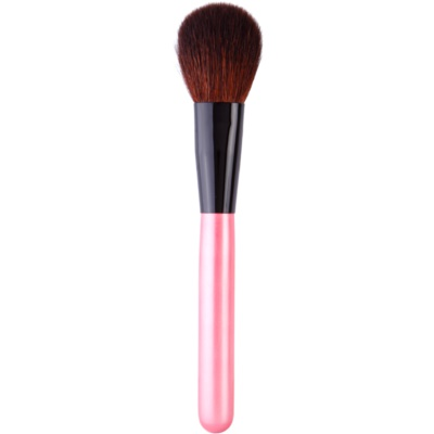 Blush Brush Small