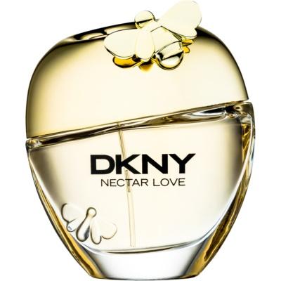 DKNY Nectar Love Eau de Parfum para mulheres 100 ml