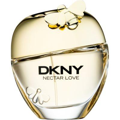 DKNY Nectar Love Eau de Parfum für Damen