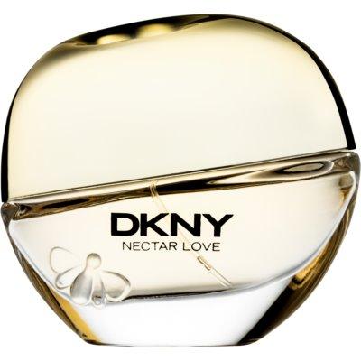 DKNY Nectar Love parfemska voda za žene 30 ml