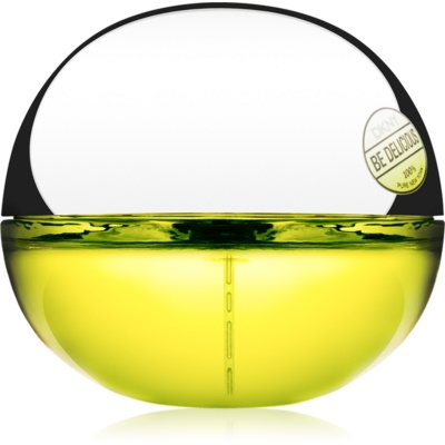 DKNY Be Delicious Eau de Parfum for Women