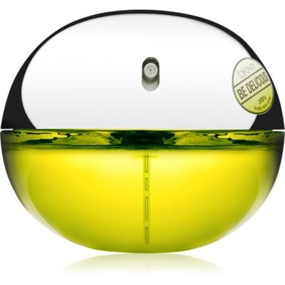 DKNY Be Delicious Eau de Parfum für Damen