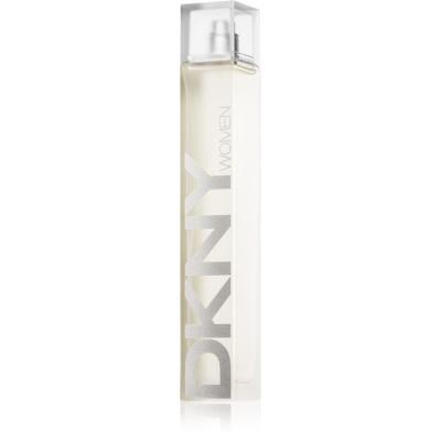 DKNY Women Energizing eau de parfum nőknek
