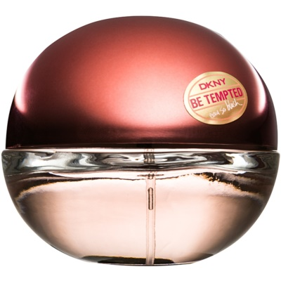 DKNY Be Tempted Eau So Blush eau de parfum per donna