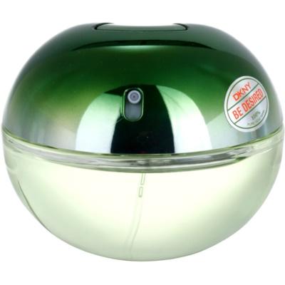 Parfumovaná voda tester pre ženy 100 ml