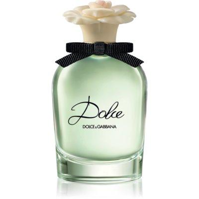 Dolce & Gabbana Dolce eau de parfum nőknek