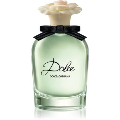 Dolce & Gabbana Dolce eau de parfum da donna