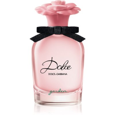 Dolce & Gabbana Dolce Garden Eau de Parfum für Damen