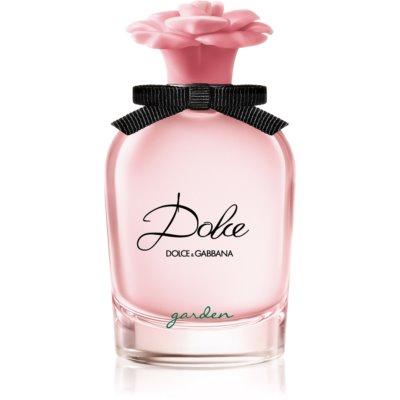 Dolce & Gabbana Dolce Garden eau de parfum hölgyeknek