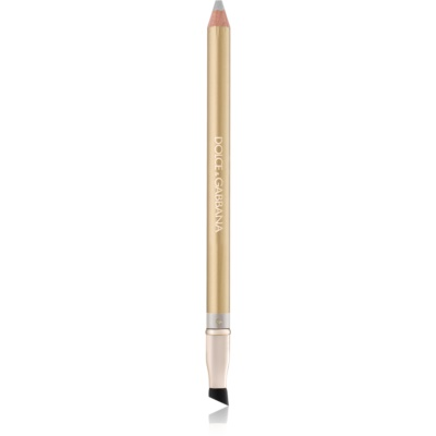 Dolce & Gabbana The Eyeliner kredka do oczu z aplikatorem