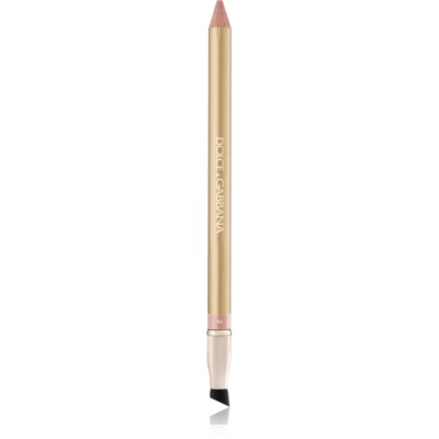 Dolce & Gabbana The Eyeliner Eyeliner With Applicator