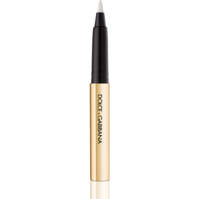 Dolce & Gabbana The Concealer озаряващ коректор
