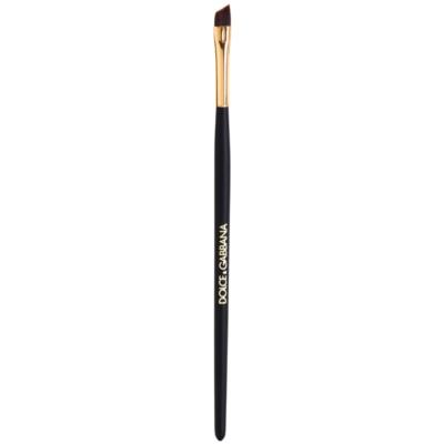 Dolce & Gabbana The Brush szemhéjfesték ecset