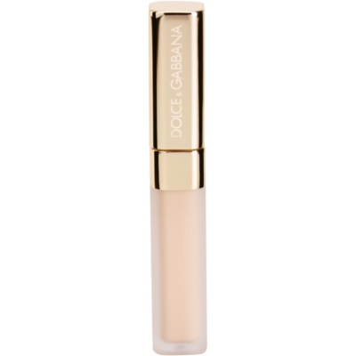 Dolce & Gabbana The Concealer corretor matificante