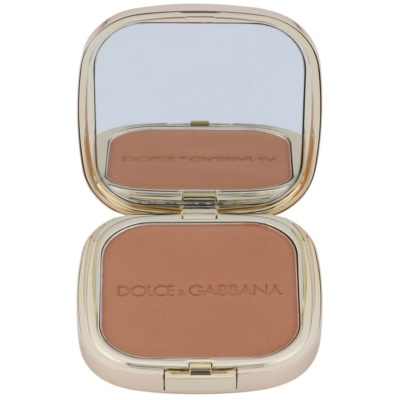 Dolce & Gabbana The Bronzer бронзер