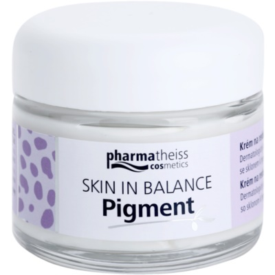 crema dermatológica para pieles hiperpigmentadas