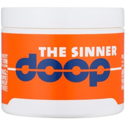 Doop The Sinner Styling Pasta  voor het Haar