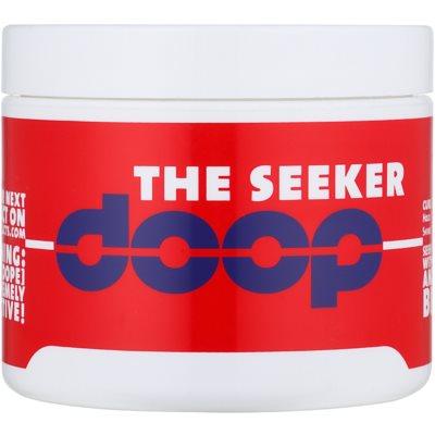 Doop The Seeker αναδιαμορφωτικός στόκος για τα μαλλιά