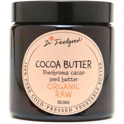 kakaové maslo
