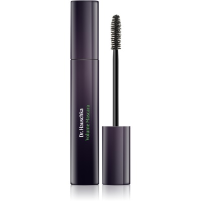 Dr. Hauschka Decorative mascara volumateur