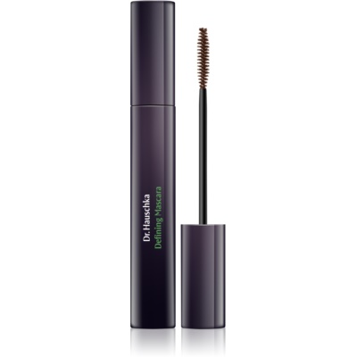 Mascara for Volume and Definition
