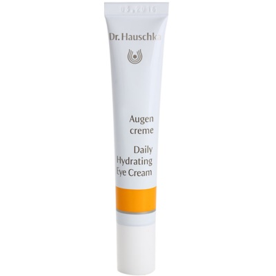 Moisturizing Day Cream for Eye Area