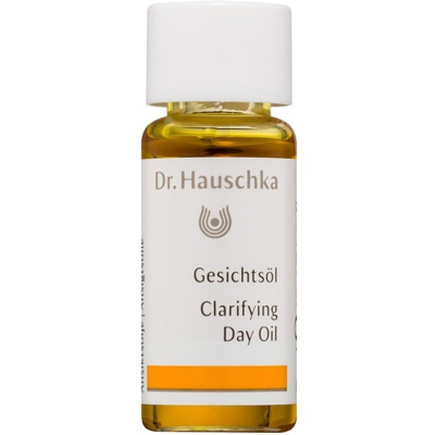 Facial Oil For Mixed And Oily Skin