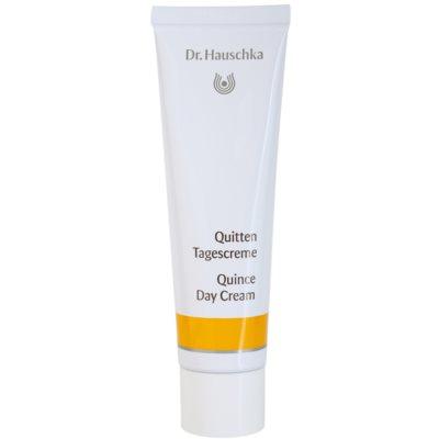 Quince Day Cream