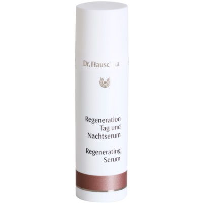 Regenerative Serum For Mature Skin