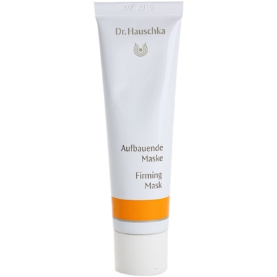Firming Mask For Face