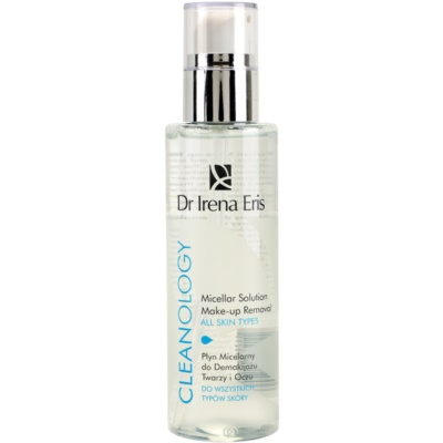 Micellar Water for All Skin Types