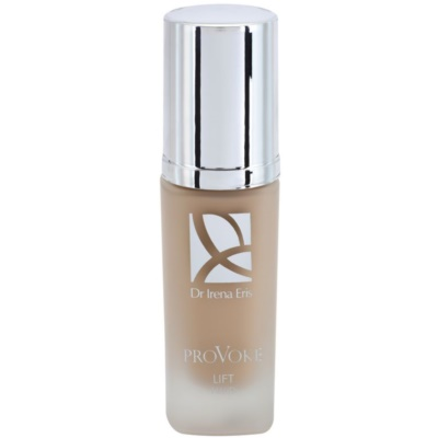 Liquid Foundation With Lifting Effect