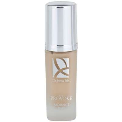 Brightening Liquid Foundation SPF 15