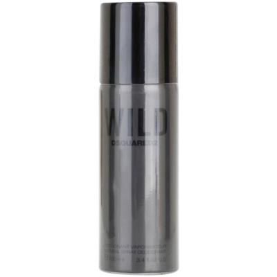 Deo-Spray für Herren 100 ml