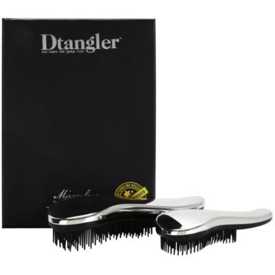 Dtangler Miraculous zestaw kosmetyków II.