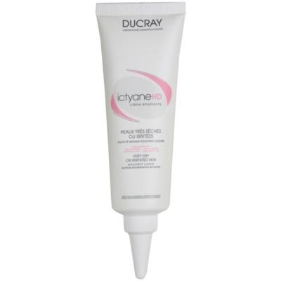 Face Cream For Dry Skin